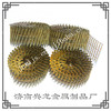 2''*.099'' Bostitch pallet coil nails