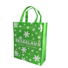 shopping bag/non woven bag/ tote bag/plastic bag/promotional bag