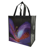Pp non woven bag/shopping bag/non woven lamination bag/shopper bag/tote bag/reusable bag/eco-friendly bag