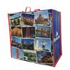 Pp non woven bag/shopping bag/non woven lamination bag/shopper bag/tote bag/reusable bag/eco-friendly bag