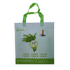 Top quality hot sale custom non woven shopping bag in wenzhou, recycled tote bag