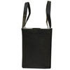 wine non woven shopping bags/nonwoven wine tote bag/nonwoven 4 bottles wine bag