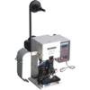 Wire stripper and crimper machine TFP-1.5SC