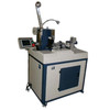Fully automatic crimp cable machine ACM-10NT
