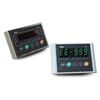2015 New Design Hot Sale Weighing Indicator