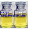 Anti-Aging Without Side Effects Injectable Methyl Drostanolone / skype:noul_5