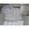 Sodium Alpha Olefin Sulfonate,AOS 92% Powder for Detergent Powder