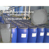 Chemical Sodium Lauryl Ether Sulfate N70,SLES 70% and 28%