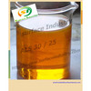 Ammonium DodecylSulphate,ALS 30% for Liquid Detergent