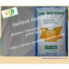 Chemical Sodium Tripolyphosphate,STPP 94% Tech Grade