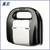 KJ-108 waffle maker