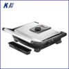 KJ-202 Panini grill maker