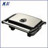 KJ-211 Mini Sandwich Panini press
