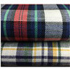 100% cotton Pants Shirt Pillow  YARN-DYED