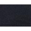 Printing Floral Apparel Fabric Customizable Black Denim Fabric