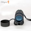 Odepro New Arrival Night Vision 5X Magnification Luxury Tactical Night Vision Scope Hunting Equipment RG-55-5X