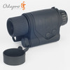 Odepro Night Vision 1X Magnification Light Weight Tactical Night Vision Scope Hunting Equipment RG-55-1X