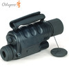 Odepro Night Vision 7X Magnification Luxury Tactical Night Vision Scope For Hunting NV-440D\650D\760D