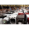 LG  SCRATCH AND DENT APPLIANCE TRUCKLOADS