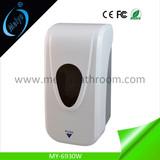 500ml/800ml/1000ml manual spray/soap/foam dispenser
