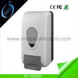 wholesale 1000ml manual spray/soap/foam dispenser