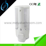 toilet liquid shampoo dispenser, refill liquid medicine dispenser