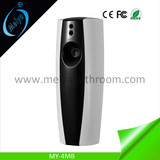 wall mounted ABS automatic aerosol dispenser