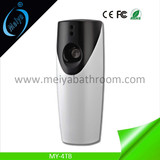 cheap price automatic air freshener dispenser factory