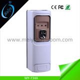 2018 automatic air freshener dispenser with light senior