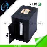 high quality digital fragrance diffuser