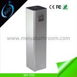 LCD essential oil diffuser