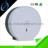 big roll paper towel dispenser for toilet