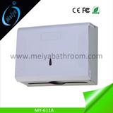 cheap price rectangular tissue box holder for hotel
