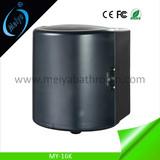 high quality center pull paper holder dispenser