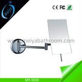 2018 new design wholesale hanging swivel mirror supplier