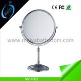 desktop double side cosmetic mirror