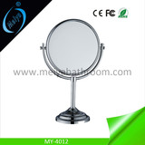 dressing table mirror, desktop magnifying glass mirror