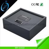 hotel safe box