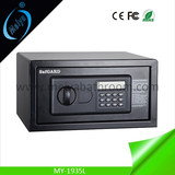 electronic mini safe box