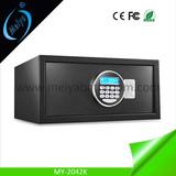 digital electric safe box