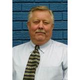 Jim Shenice