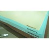 Glassine Release Silicone Paper,62/80gsm,used in Graphica, Tape ,Label , Industrial Composites