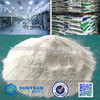 pure Citric acid anhydrous made in china