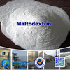 pure Maltodextrin with top quality