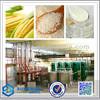 Maltodextrin favorable price