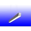 Pendant lamp LED lamp 30W lamp 1.2 meter linear type lamp can be spliced