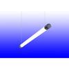 LED linear light  hangingv light  lamp strip light