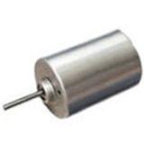 Brushless DC Motor / DC Brushless DC Motor BL3650
