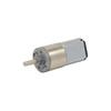 16mm DC Gear Motor / DC Geared Motor / Micro Gear Motor 16GA030