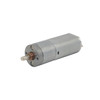 20mm Mini DC Gear Motor / Micor DC Gear Motor 20GA180